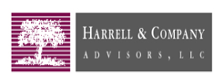 Harrel.Logo.ai.jpeg