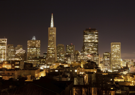 Home.Page_SF.Night.Lights.jpg