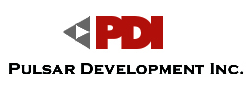 PDI_Logo.Final_Web.ps4.jpeg