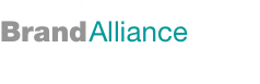 A member of  BrandAlliance A Marketing Services Network