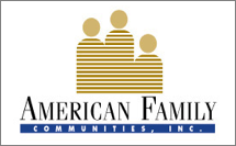 am.fmly2_logo.png