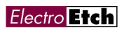 elctretch_logo.png