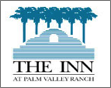 palm.inn_logo.png